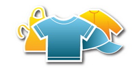 Hundreds of Shirts icon